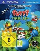 Putty Squad (PSV)