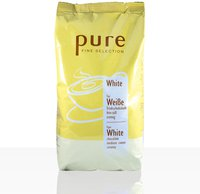 Paul Schrader Weiße Trinkschokolade (1 kg)