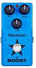 Blackstar LT Boost