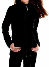 B&C Collection Sirocco Jacket Women Royal Blue