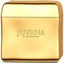 Juvena Master Caviar Pflege Nacht (50 ml)
