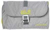 Jack Wolfskin Lite Saloon