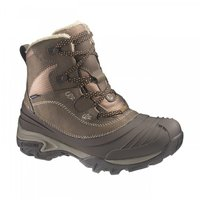 Merrell Snowbound Mid dark earth