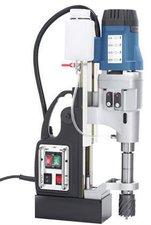 Bernardo MDS 7550 / 4 Magnet-Kernbohrmaschine