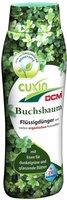 Cuxin Flüssigdünger für Buchsbaum 0,8 l