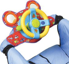 Taf Toys Buggy / Stroller Spielzeug (11235)