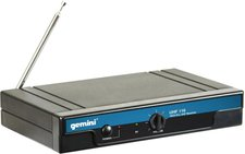 Gemini UHF-116HL