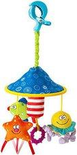 Taf Toys 11125