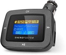 Energy Sistem Energy 1100 Dark Iron