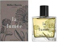 Miller Harris La Fumée Eau de Parfum (50 ml)