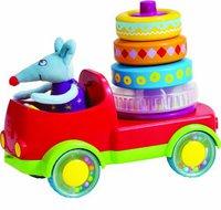 Taf Toys 11355