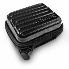 Drift Innovation Drift Carry Case