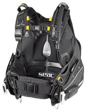 Seac Sub Pro 2000 HD