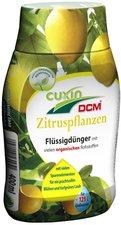Cuxin Zitrusdünger flüssig 400 ml