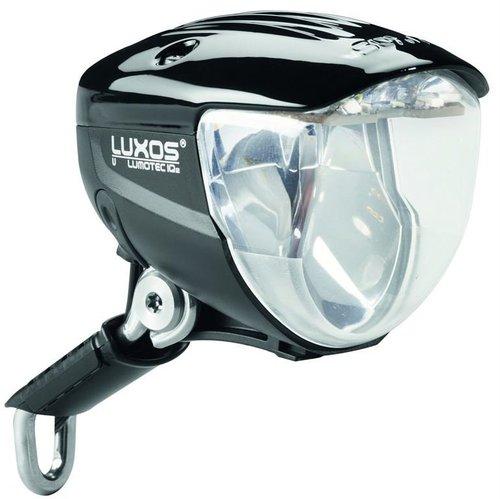 Busch & Müller Lumotec IQ2 Luxos