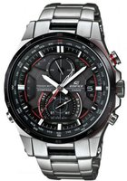 Casio Edifice (EQW-A1200DB-1AER)