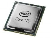 Intel Core i5-4440S Tray (Sockel 1150, 22nm, CM8064601465804)