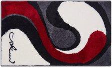 Grund Colani 7B (80 x 150 cm)