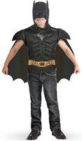 Rubies Batman Dress up (3 885100)