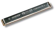 Hohner Chromonica M 260 C-Dur