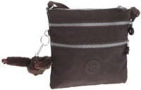 Kipling Basic Alvar S expresso brown (K15178)