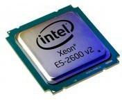 Intel Xeon E5-2603V2 Tray (Sockel 2011, 22nm, CM8063501375902)