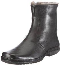 Manz Schuhe Leeds 145052-13