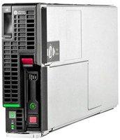 Hewlett Packard HP ProLiant BL465c Gen8 - Third-Generation Opteron 6344 2.6GHz (708931-B21)