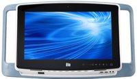Elo Touchsystems 19M2 VuPoint (E584843)