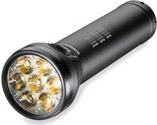 Lupine Betty TL2 Taschenlampe