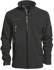 Hummel Advanced Softshell Jacket Men