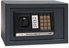 Dema Wertschutzschrank Digital (20950)