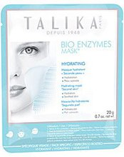 Talika Bio Enzymes Mask Hydrating