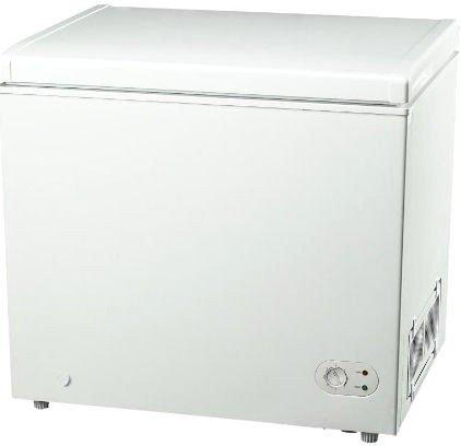 PKM GT 200.4
