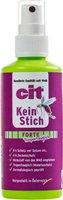 Cit Fabrik Kein-Stich Forte Spray 100 ml