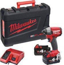 Milwaukee M18 CID-402C