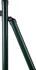 Green Tower Zaunpfahl Classic Plus 6 cm x 200 cm grün