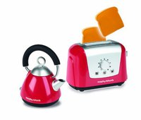 Casdon Morphy Richards Toaster & Kettle Set 651