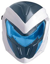 IMC Max Steel F/X Max Mask (021051)