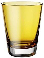 Villeroy & Boch Colour Concept Becher amber 200 ml