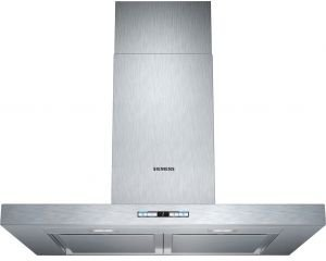 Siemens LC78BC542