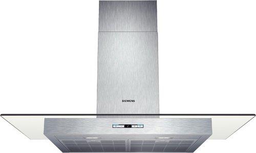 Siemens LC97GC542