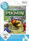 Pikmin (Wii-Remake) (Wii)