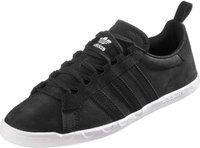 Adidas Round-It Low black/black/running white