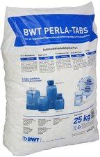 BWT Clarosal Tabs (25 kg)