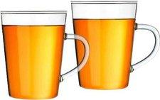 Rastal Hot Tea Teeglas 250 ml 2er-Set