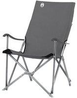 Coleman Sling Chair grün