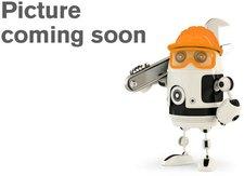 Cisco Systems ASA 5512-X - 5555-X 120GB MLC SED