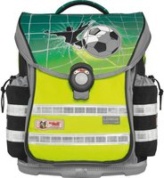 McNeill Ergo Light Plus League