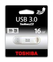 Toshiba USB 3.0 Suzaku 16GB